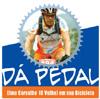 Logo Da Pedal